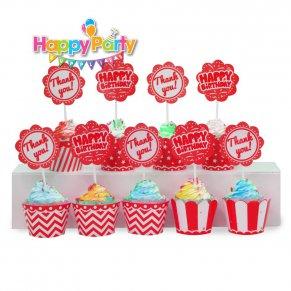 tem-cam-banh-cupcake-mau-do-291x291