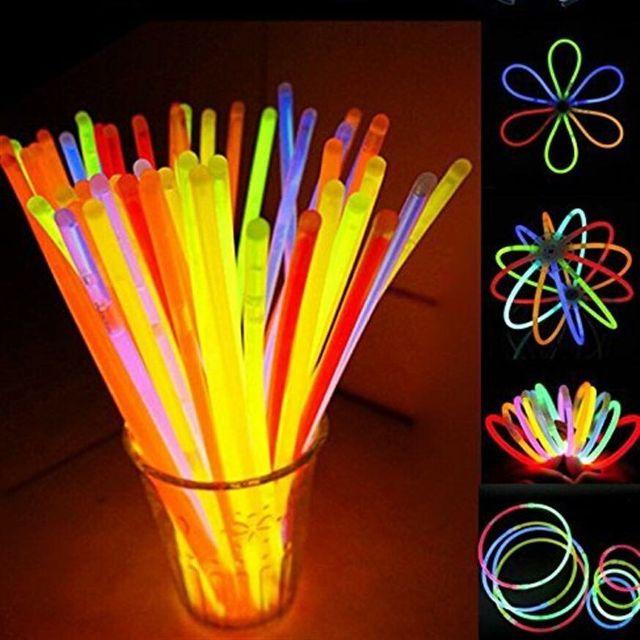 vong-tay-phat-sang-den-que-neon-1504834424-1-3781271-1504834424